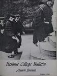 Ursinus College Alumni Journal, Summer 1946