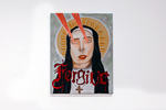 Modern Religion by Katelyn Doherty