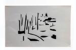 Sharp Objects 06 by Kelsey Gavin