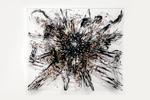 Big Bang by Sarah Marchione