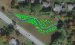 Restoring a Zacharias Creek Tributary: Stormwater Management in Upper Gwynedd Township by Sarah Becker, Cole Connelly, Heath Hidlay, Nick Kirk, Anna Lee, and Shawn Waldron
