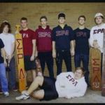 Fall of the Greeks: Ursinus College's Disappearing Fraternities