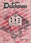 The Dutchman Vol. 6, No. 2