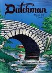 The Pennsylvania Dutchman Vol. 8, No. 3