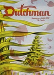 The Pennsylvania Dutchman Vol. 8, No. 4 by Earl F. Robacker, Joseph T. Kingston, Edna Eby Heller, Vincent R. Tortora, Evelyn Benson, Thomas R. Brendle, Claude Unger, Friedrich Krebs, and Don Yoder