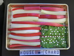 House of Chard