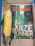 The Maize Runner