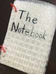 The Notebook by Rebecca Roberts