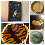 Life of Pie by Sue Ragusa