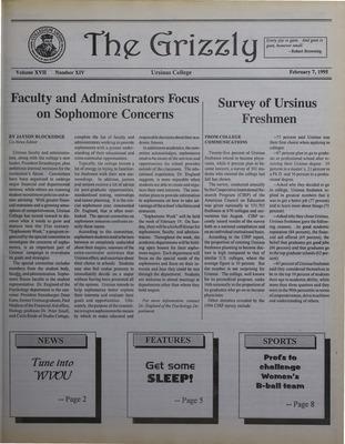 february 7 1995