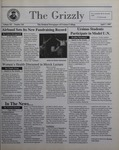 The Grizzly, April 7, 1997