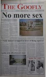 The Grizzly, November 30, 2000