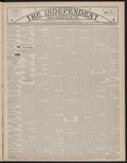 The Independent, V. 24, Thursday, June 23, 1898, [Whole Number: 1198]