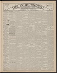 The Independent, V. 24, Thursday, July 7, 1898, [Whole Number: 1200]
