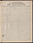 The Independent, V. 24, Thursday, June 14, 1900, [Whole Number: 1302]