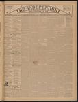 The Independent, V. 24, Thursday, June 13, 1901, [Whole Number: 1354]