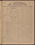 The Independent, V. 27, Thursday, December 26, 1901, [Whole Number: 1382]