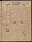 The Independent, V. 27, Thursday, February 27, 1902, [Whole Number: 1391]