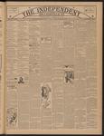 The Independent, V. 27, Thursday, April 17, 1902, [Whole Number: 1398]