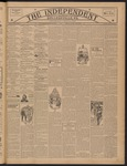 The Independent, V. 27, Thursday, May 8, 1902, [Whole Number: 1401]