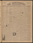 The Independent, V. 27, Thursday, May 15, 1902, [Whole Number: 1402]