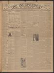 The Independent, V. 28, Thursday, June 5, 1902, [Whole Number: 1405]