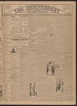 The Independent, V. 28, Thursday, June 12, 1902, [Whole Number: 1406]