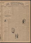 The Independent, V. 28, Thursday, June 19, 1902, [Whole Number: 1407]