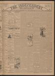 The Independent, V. 28, Thursday, June 26, 1902, [Whole Number: 1408]