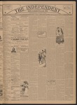The Independent, V. 28, Thursday, July 3, 1902, [Whole Number: 1409]
