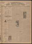 The Independent, V. 28, Thursday, July 10, 1902, [Whole Number: 1410]