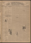 The Independent, V. 28, Thursday, July 17, 1902, [Whole Number:1411]