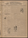 The Independent, V. 28, Thursday, July 24, 1902, [Whole Number: 1412]