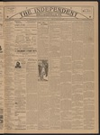 The Independent, V. 28, Thursday, August 14, 1902, [Whole Number: 1415]