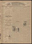 The Independent, V. 28, Thursday, September 11, 1902, [Whole Number: 1419]