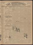 The Independent, V. 28, Thursday, September 18, 1902, [Whole Number: 1420]