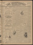 The Independent, V. 28, Thursday, October 2, 1902, [Whole Number; 1422]