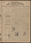 The Independent, V. 28, Thursday, October 16, 1902, [Whole Number: 1424]