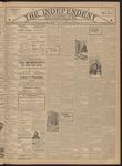 The Independent, V. 28, Thursday, November 6, 1902, [Whole Number: 1427]