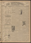The Independent, V. 28, Thursday, November 13, 1902, [Whole Number: 1428]