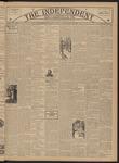 The Independent, V. 28, Thursday, November 20, 1902, [Whole Number: 1429]