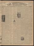The Independent, V. 28, Thursday, November 27, 1902, [Whole Number: 1430]