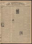 The Independent, V. 28, Thursday, December 4, 1902, [Whole Number: 1431]