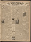 The Independent, V. 28, Thursday, December 11, 1902, [Whole Number: 1432]