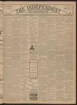 The Independent, V. 28, Thursday, December 18, 1902, [Whole Number: 1433]