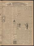 The Independent, V. 28, Thursday, December 25, 1902, [Whole Number: 1434]