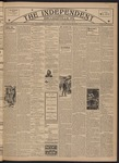 The Independent, V. 28, Thursday, January 22, 1903, [Whole Number: 1438]