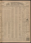 The Independent, V. 28, Thursday, February 12, 1903, [Whole Number: 1441]