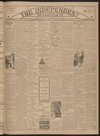 The Independent, V. 28, Thursday, February 26, 1903, [Whole Number: 1443]