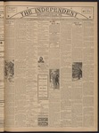 The Independent, V. 28, Thursday, March 5, 1903, [Whole Number: 1444]